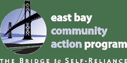 EBCAP logo