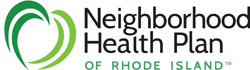 Neighborhood Health Plan of RI logo
