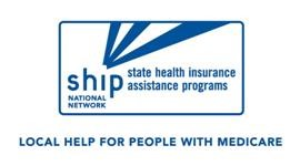 Senior Health Insurance Program logo
